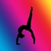 Infinity Gymnastics