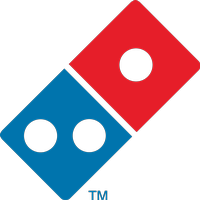 Dominos Warrenton