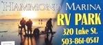 Hammond Marina RV Park (Quinnat LLC, dba,)