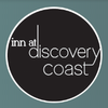 Inn at Discovery Coast
