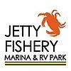Jetty Fishery Marina & RV Park