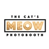 The Cat's Meow Photobooth