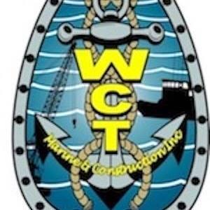 Gallery Image WCT.jpg