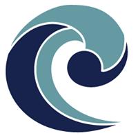 Coast Pregnancy Clinic
