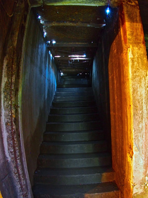 Gallery Image underground-2-sm.jpg
