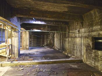 Gallery Image underground-3-sm.jpg