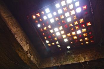 Gallery Image underground-prism-lights-sm.jpg
