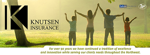 Gallery Image knutsen%20insurance%206.png