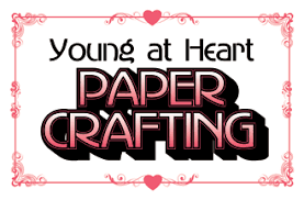 Gallery Image Young%20at%20Heart%20Paper%20Crafting.png