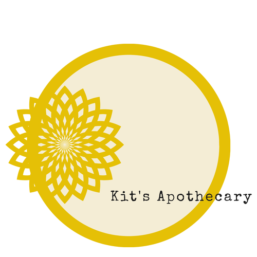 Gallery Image Kit's%20Apothecary.png