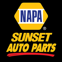 NAPA Auto Parts - Astoria Auto Parts