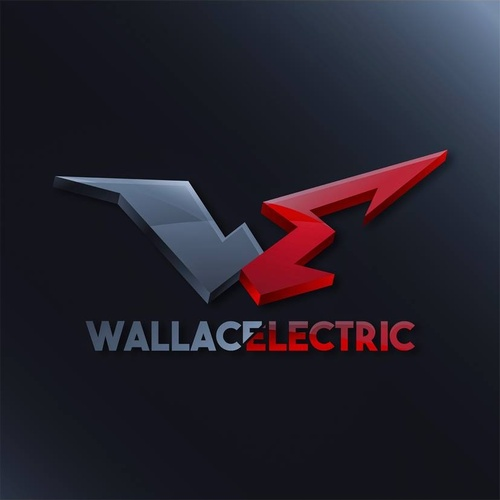 Gallery Image Wallace%20Electric.jpg