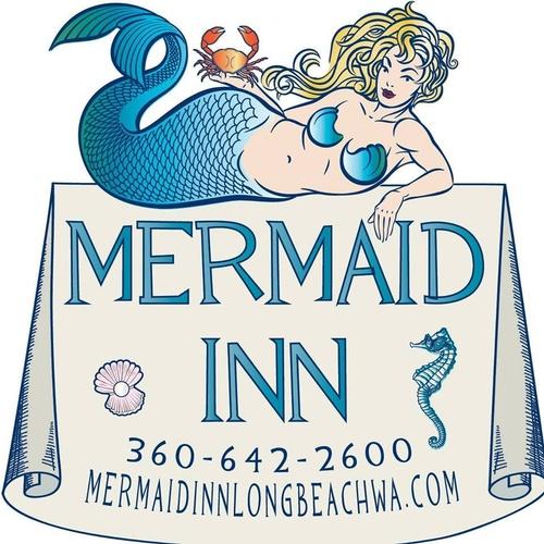 Gallery Image Mermaid%20Inn.jpg
