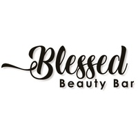 Blessed Beauty Bar