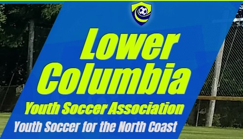 Gallery Image Lower%20Columbia%20Youth%20Soccer%20Association.jpg