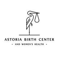 Astoria Birth Center