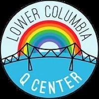 Lower Columbia Q Center