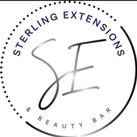 Sterling Extensions & Beauty Bar