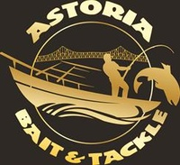 Astoria Bait and Tackle