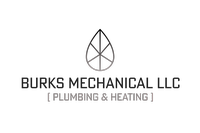 Burks Mechanical, LLC