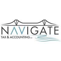 Navigate Tax & Accounting, LLC
