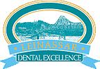 Leinassar Dental Excellence, Jeffrey M. Leinassar, DMD, LLC