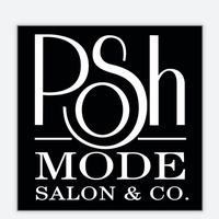Posh Mode Salon & Co.