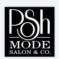 Posh Mode Salon & Co.