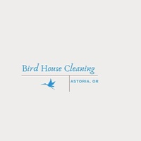 Bird House Cleaning Services LLC