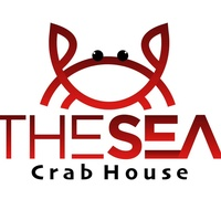 The SEA Crab House