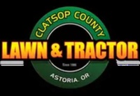 Clatsop County Lawn & Tractor