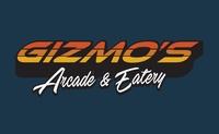 Gizmo's Arcade & Eatery