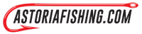 Astoria Fishing Charters and Guide Service
