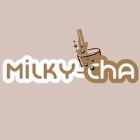 Milky-Cha