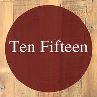 Ten Fifteen Productions