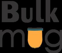 Bulk Mug