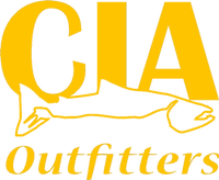 CIA Outfitters