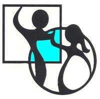 Hayshakers Square & Round Dance Club