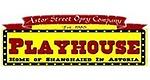 Astor Street Opry Company