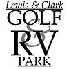 Lewis & Clark Golf & RV Park