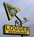 Logger Restaurant