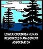 Lower Columbia Human Resources Management Association