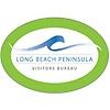 Long Beach Peninsula Visitors Center