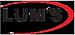Lum's Auto Center