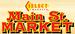 Main St. Market