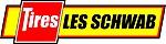 McCall Les Schwab Tire Center
