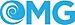 Ohana Media Group, LLC