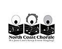 North Coast Chorale