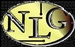 NW Lending Group