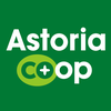 Astoria Co+op